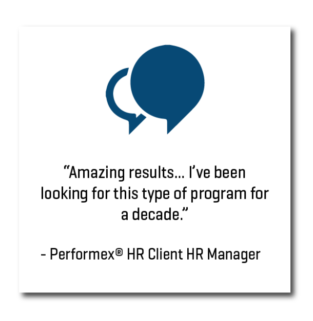 performex-hr-client-quote