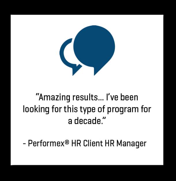 performex-hr-client-quote