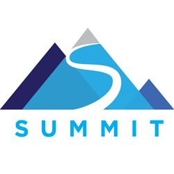 Performex Summit Excellence Program