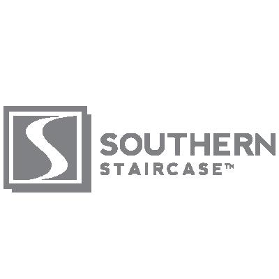 Southern Staircase Logo